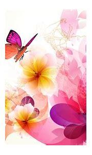 Cool abstract flower wallpaper HD - PixelsTalk.Net