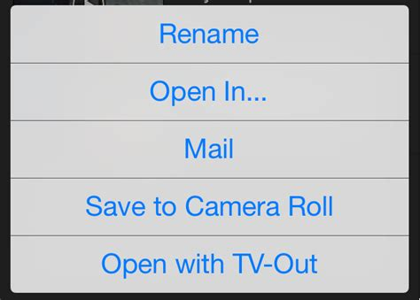 how to to iphone roll how to to your iphone