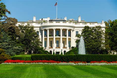 Washington, Dc Tipps Für Eure Usa Reise Urlaubsgurude