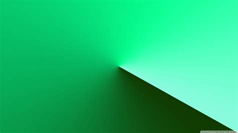 Looking for the best black wallpaper phone? Green Fade Line Ultra HD Desktop Background Wallpaper for : Widescreen & UltraWide Desktop ...