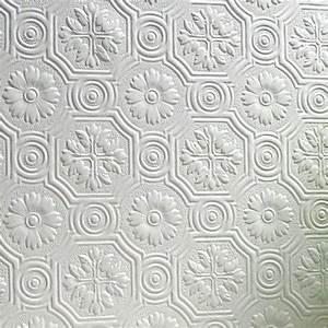 Peindre Sur Papier Peint Relief : peindre sur papier peint relief photos de conception de ~ Dailycaller-alerts.com Idées de Décoration
