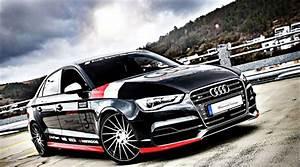 Audi S3 Mieten : audi s3 limousine quattro design odenwaldgarage ~ Jslefanu.com Haus und Dekorationen
