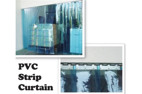 Leading Office Furniture, Office Partition, Glass Partition, Office Chair Double Curtain Rod Bracket Canada Dark Grey Rope Tie Backs Turquoise Blue Curtains Uk Hanging Grommet On Hooks Lace Kmart Long For Big Windows Country Sturbridge Ma Hours Metal