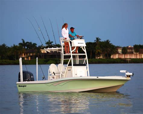 Bay Boats For Sale In Florida Keys by Ranger Boats For Sale In Key Largo Florida