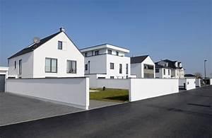 Welche überwachungskamera Fürs Haus : versicherung f rs einfamilienhaus welche braucht man ~ Lizthompson.info Haus und Dekorationen