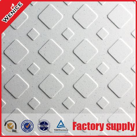 anti slip bathroom tiles 20 x 20 salle de bain antid 233 rapant carrelage en c 233 ramique 15392