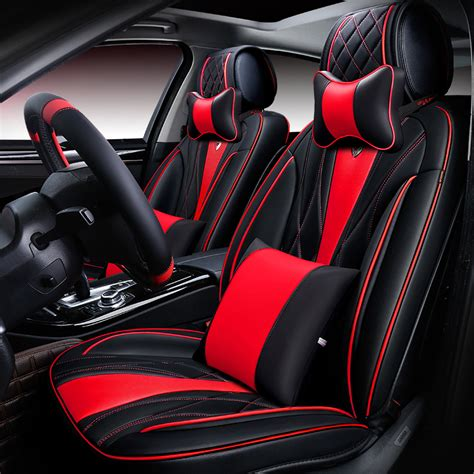 housse siege polo popular vw leather interior buy cheap vw leather interior