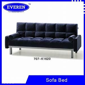 malaysia wood sofa sets furniture sofa bed for sale With sofa couch philippines