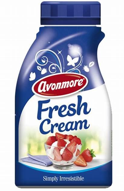 Avonmore Cream Fresh Ie Freshcream Main
