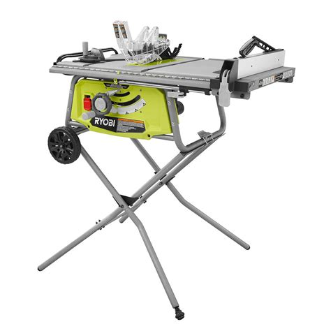 ryobi rts roll cage frame table   rolling stand