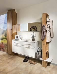 Moderne Holzhäuser österreich : heizk rperverbau p max ma m bel tischlerqualit t aus sterreich ~ Whattoseeinmadrid.com Haus und Dekorationen