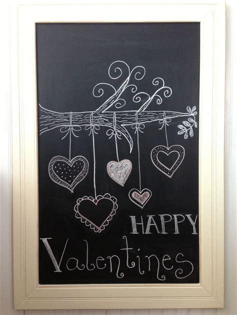 chalkboard ideas 292 best chalkboard sayings images on pinterest handwriting fonts chalkboard designs and