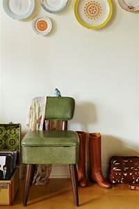How, To, Decorate, Your, Home, With, Vintage, Items, 24, Amazing