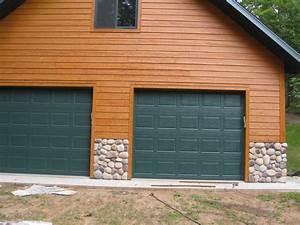 30 X 30 : g423a plans 30 x 30 x 9 detached garage with bonus room rv garage plans and blueprints ~ Markanthonyermac.com Haus und Dekorationen