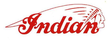 Indian Motorcycle Summit Provides More Details On All-new