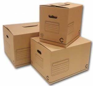 Carton De Déménagement Gratuit : cartons d m nagement toulouse mat riel de d m nagement ~ Premium-room.com Idées de Décoration
