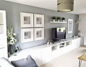 Wohnzimmer Einrichten Ikea : die besten 17 ideen zu wohnzimmer ideen auf pinterest wohnzimmer ideen f rs zimmer und ~ Sanjose-hotels-ca.com Haus und Dekorationen