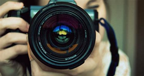 Digital Photography Basics  How To Take Action Photos
