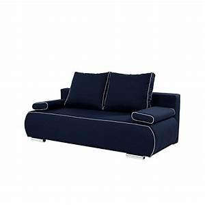 2 Sitzer Couch Mit Schlaffunktion : schlafsofas mit bettkasten und weitere schlafsofas g nstig online kaufen bei m bel garten ~ Bigdaddyawards.com Haus und Dekorationen