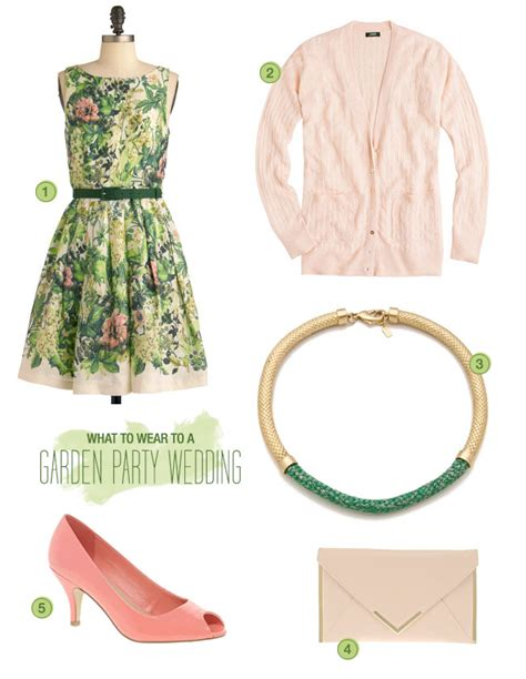 what to wear to a wedding green wedding shoes wedding