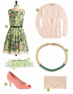 what to wear to a wedding With what kind of dress do you wear to a wedding