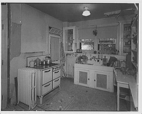 buy kitchen sinks 1920 kitchen kitchens inc 5027 connecticut ave kitchen 5027