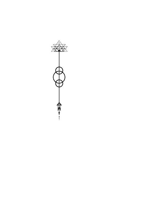 Pin by Velvet Rodriguez Poston on Tatoo | Arrow tattoos