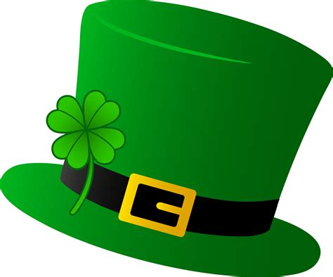 st pats day date st patricks day st clipart clipartix