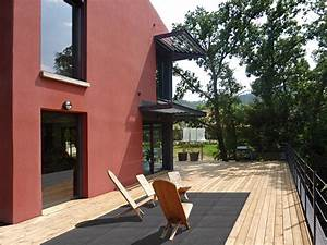 Terrasse Holz Stein : holz stein keramik terrasse bs holzdesign ~ Watch28wear.com Haus und Dekorationen