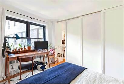Bedroom Doors Junior Sweeten Sliding Walls Apartment