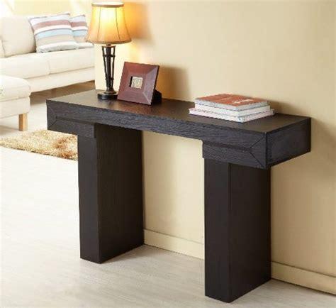 black sofa table ikea black sofa table ikea interior exterior ideas