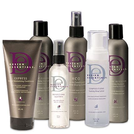 design essentials strengthening therapy system design essentials strengthening therapy system myblackhair