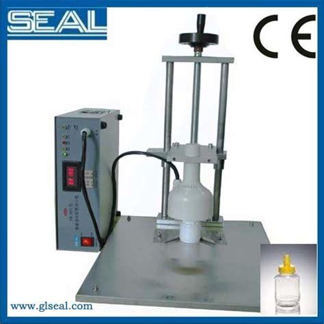 china handheld plastic bottle induction sealing machine china glass bottle sealing machine