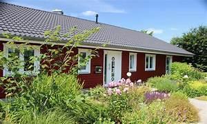 Holzhäuser Preise Schlüsselfertig : fjorborg h user fjorborg holzh user ~ Orissabook.com Haus und Dekorationen