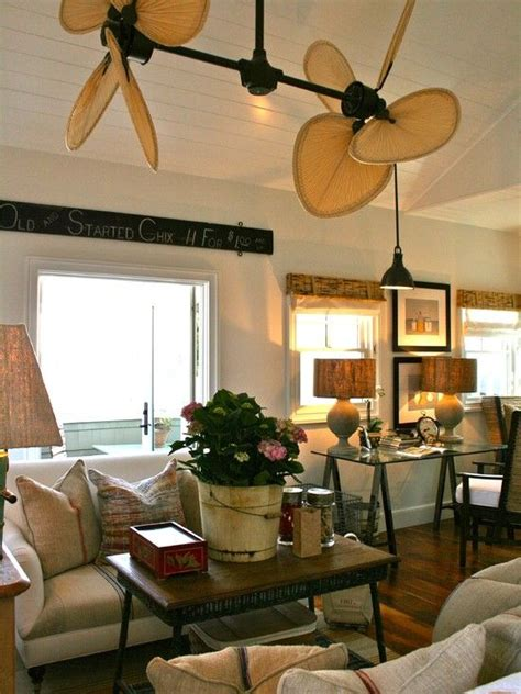 Best Ceiling Fan For Large Living Room India by Living Room Folk Design Pictures Remodel Decor And