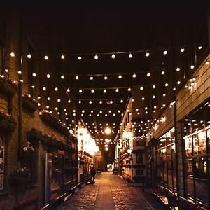 manopatio 20 light 32 ft globe string lights wayfairca With 20 foot outdoor string lights