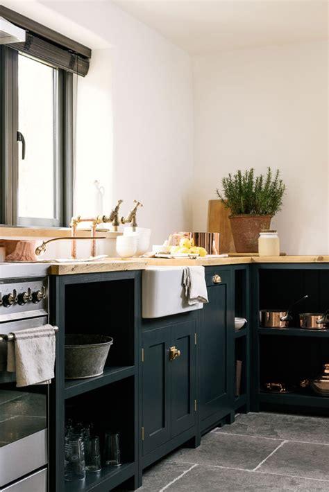 green kitchen cupboards green kitchen cabinet inspiration bless er house 1401