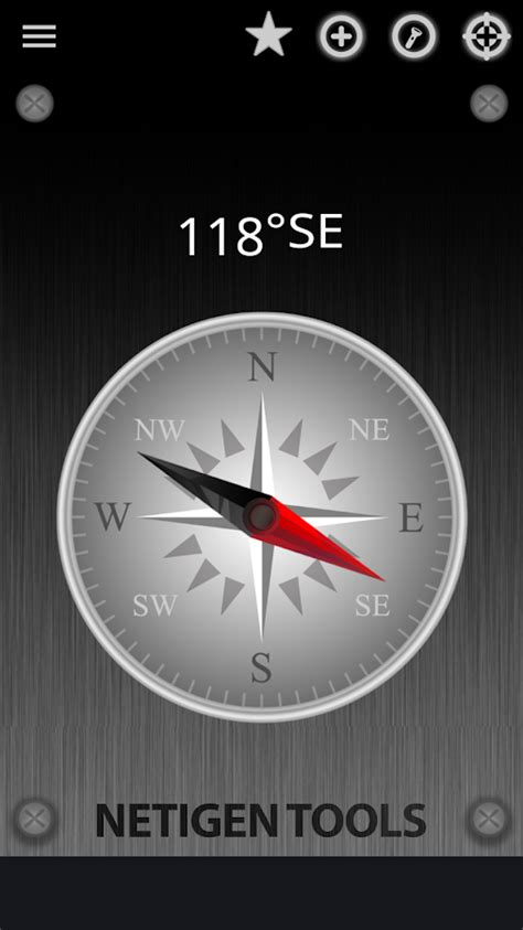 best compass for android best compass android apps on play