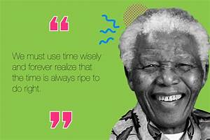 15 Nelson Mandela Quotes That Inspire | Reader's Digest