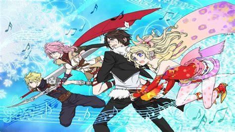 theatrhythm final fantasy curtain call review for