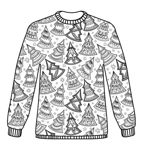 Christmas Jumpers Free Pattern Download  Hobbycraft Blog