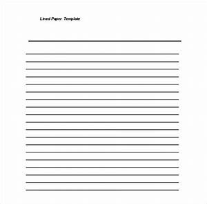 free worksheets blank handwriting worksheets free math With handwriting lines template