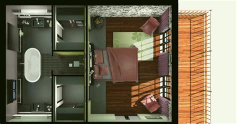 dans sa chambre comment faire un dressing dans une chambre ukbix