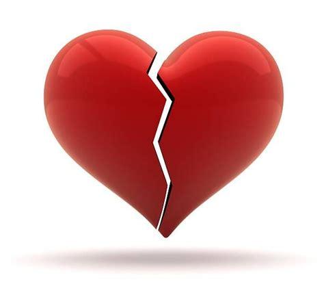 broken heart picture id  broken heart