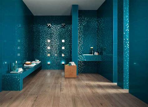 Schöne Badezimmer Ideen Mit Glanz Keramik Mosaik Fliesen