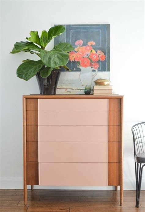 Alte Möbel Modern Kombinieren by Alte M 246 Bel Neu Gestalten Und Auf Eine Tolle Und Weise