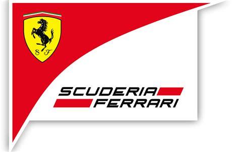 Scuderia Ferrari - Wikipedia