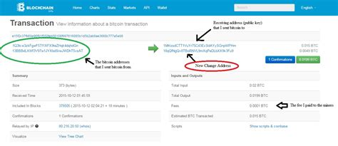 Transaction id is a special set of numbers that defines each transaction, with the help of it the bank workers can here are some examples: How To Use Bitcoin Core - Bitcoin Core Tutorial