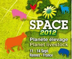 chambre d agriculture de la somme avis terres en fête 2012 de la marque chambre d