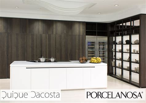 cuisines porcelanosa source a id cuisines premium collection porcelanosa la